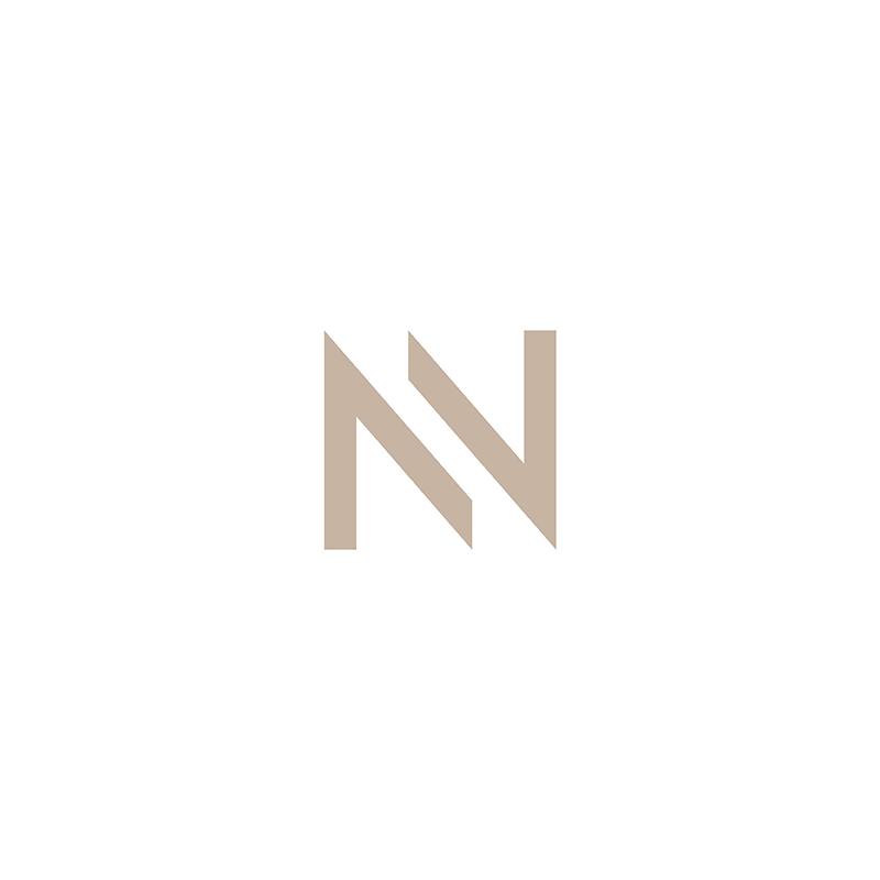 N ロゴの由来