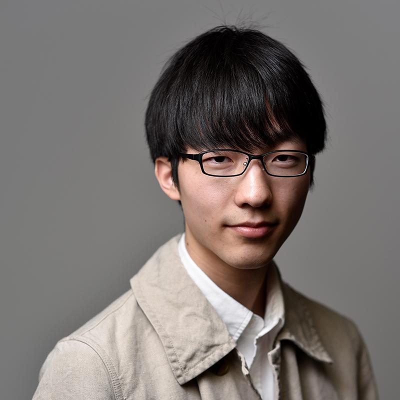 坂本 優輝