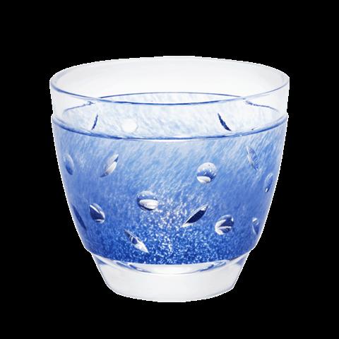 CUPS「SHIPPŌ」