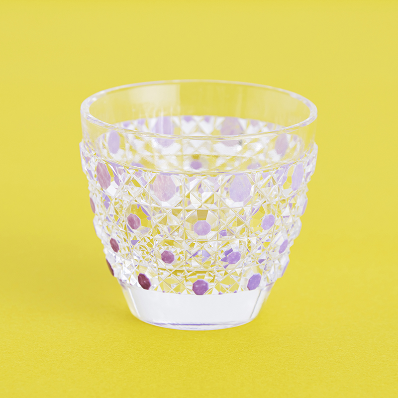 CUPS「KAGOME」